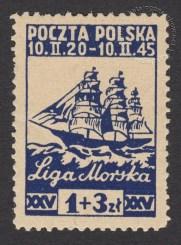 Liga Morska - 368