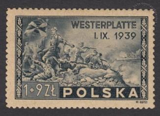 6 rocznica walk o Westerplatte - 374