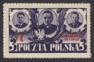Otwarcie Sejmu Ustawodawczego - 416