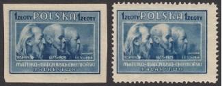 Kultura polska - 420A, 420B