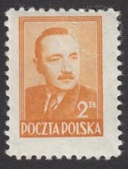 Bolesław Bierut - 470