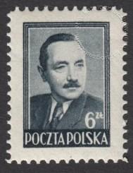 Bolesław Bierut - 473