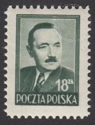 Bolesław Bierut - 476