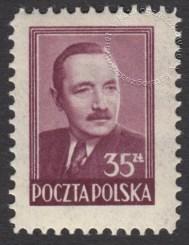 Bolesław Bierut - 478