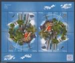 Alternatywne źródła energii - ark. 4557-4560