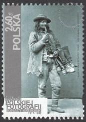 Historia polskiej fotografii - 4833