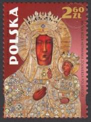 100 rocznica odzyskania przez Polskę niepodległości - 4894