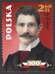 100 rocznica odzyskania przez Polskę niepodległości - 4896