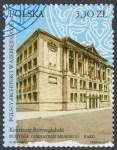 Polscy architekci w Azerbejdżanie - 4967
