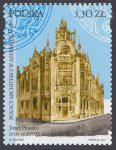 Polscy architekci w Azerbejdżanie - 4972