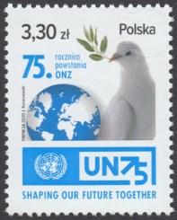 75 rocznica powstania ONZ - 5096
