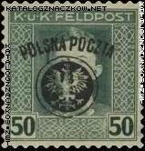 Drugie wydanie prowizoryczne tzw. lubelskie - 28