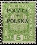 Wydanie prowizoryczne tzw. krakowskie - 31