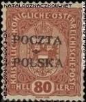 Wydanie prowizoryczne tzw. krakowskie - 43