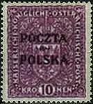Wydanie prowizoryczne tzw. krakowskie - 49