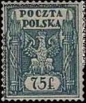 Wydanie dla Górnego Śląska - 149