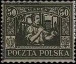 Wydanie dla Górnego Śląska - 159