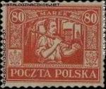 Wydanie dla Górnego Śląska - 160