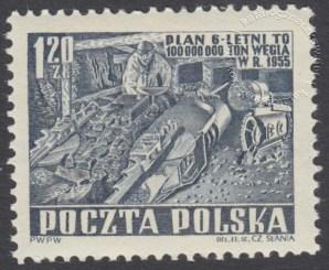 Górnictwo - 578