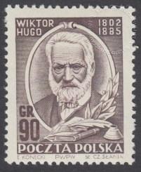 150 rocznica urodzin Wiktora Hugo - 635