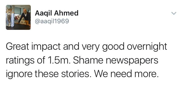 aaqil tweet