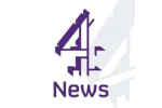 1200px-BBC_Studios_logo.svg_