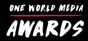 OWM Awards