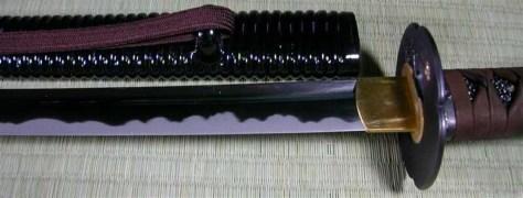 http://ninja-weapons.tumblr.com/