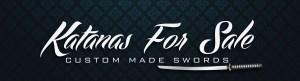 Katana For Sale Review