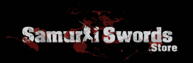 Katana For Sale - SamuraiSwords.store review