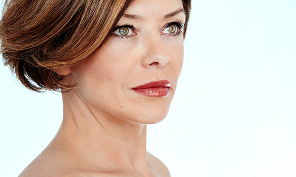 Katanella Beauty Concept Anti-aging viso e contorno occhi Icoone