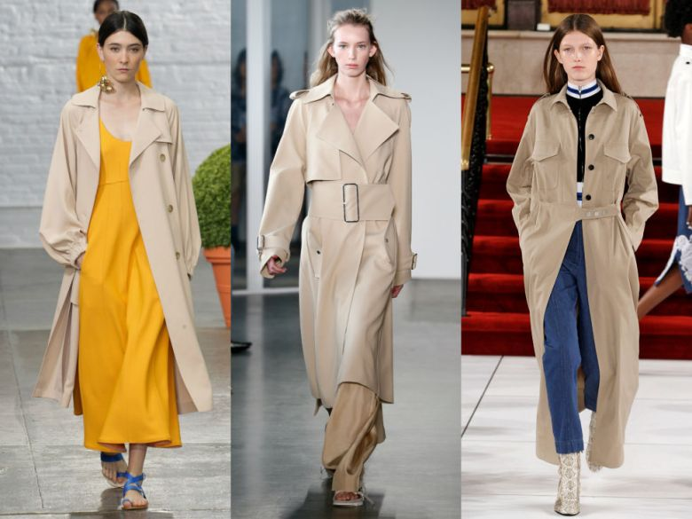 elle-trends-new-trench.jpg