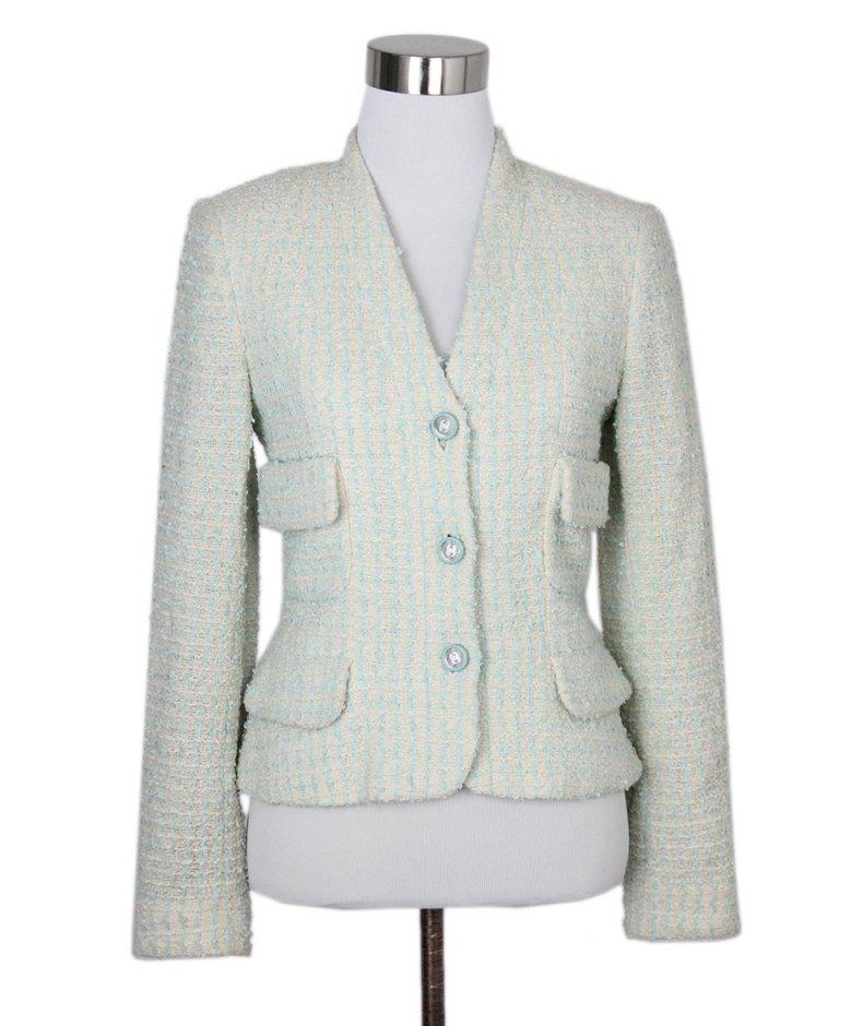 Chanel_Blue_Ivory_Wool_Jacket_29071-501.JPG