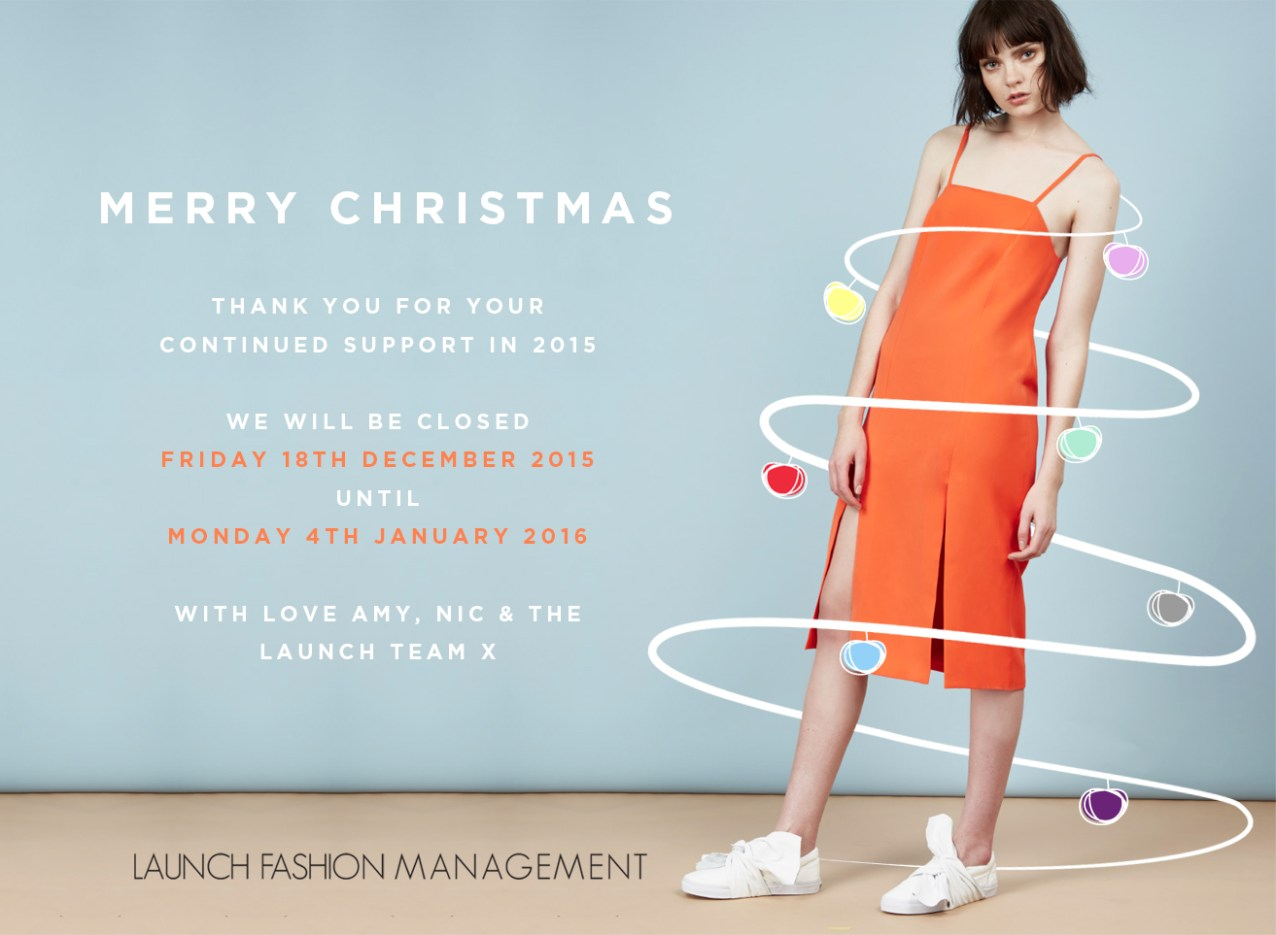 christmas_invite