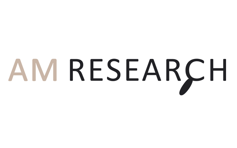 AM-Research