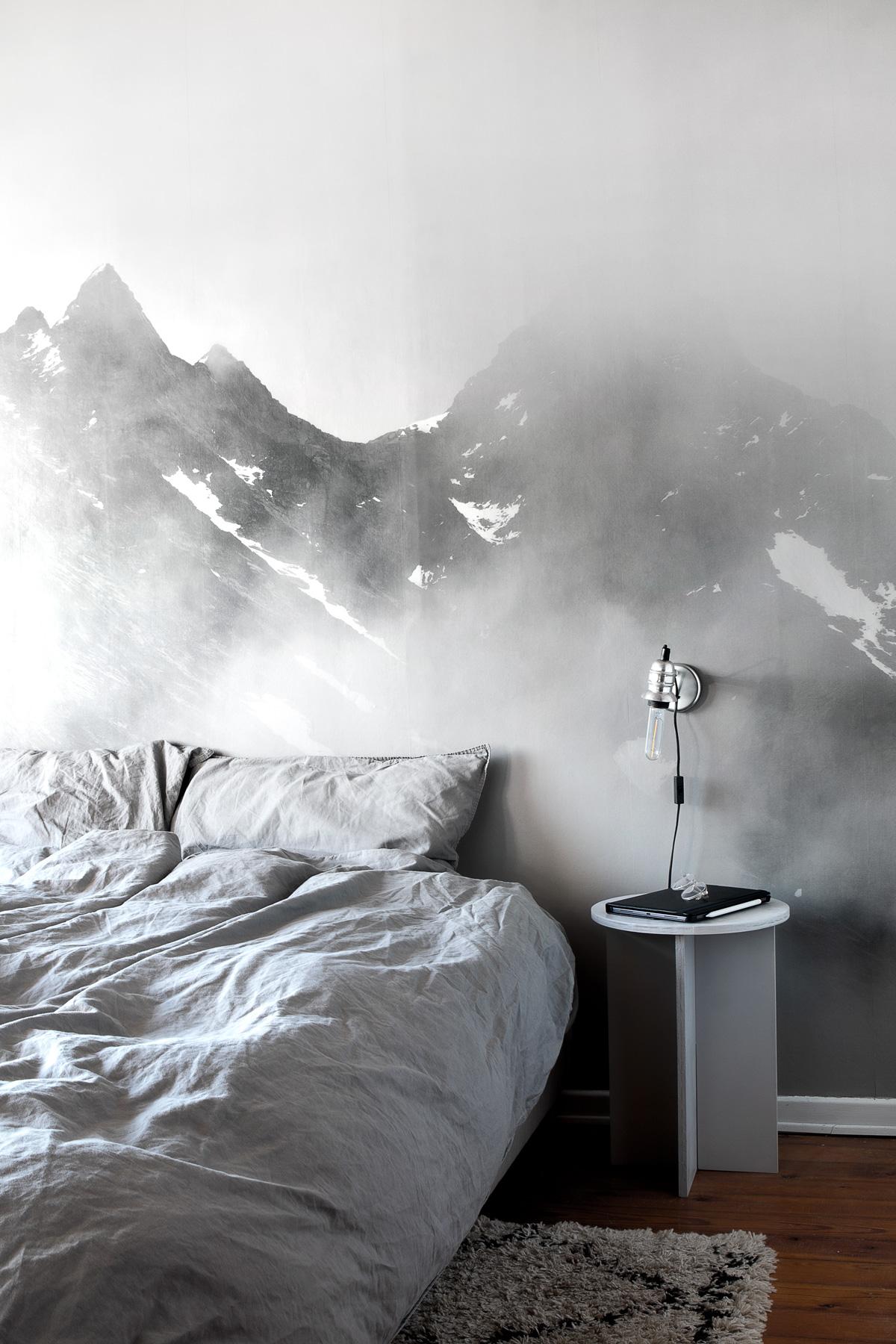 Katarina Natalie Blog om bolig og DIY