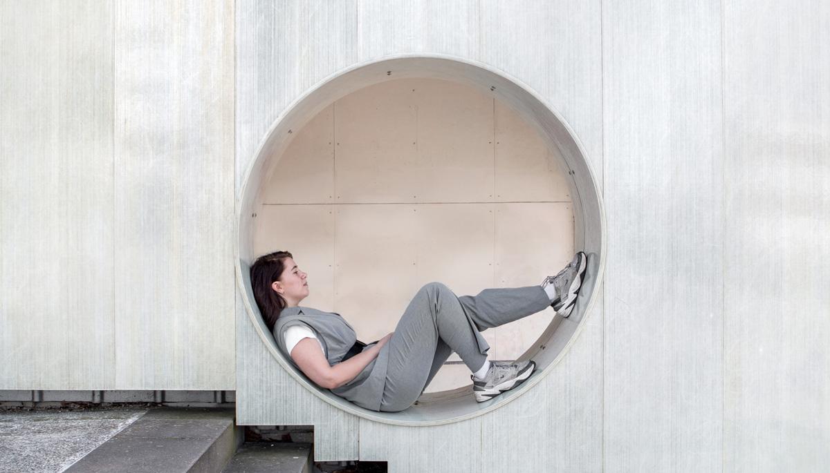 KANÁ studio – Fotograf og grafisk designer fra Odense, Fyn