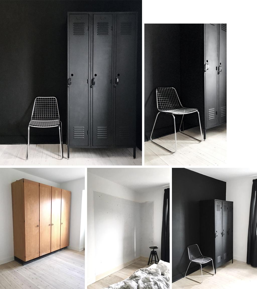 black_locker