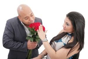 how to pace yourself while dating