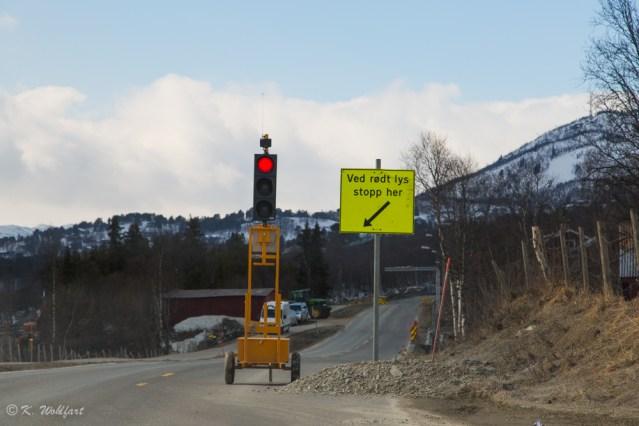 roadtrip bergen norway-11