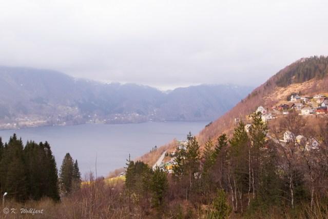 roadtrip bergen norway-17