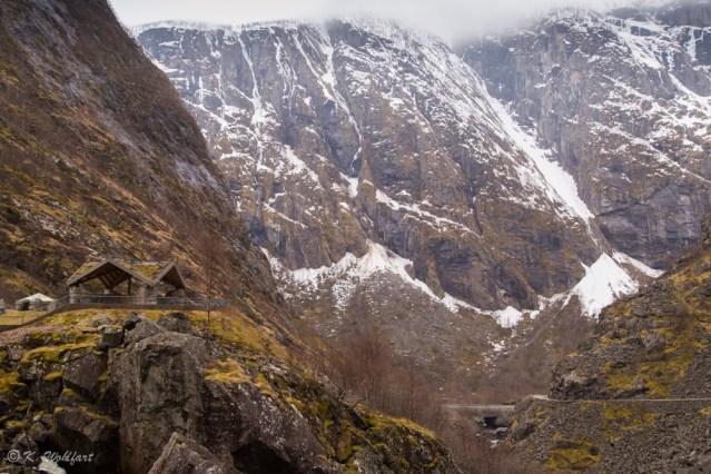 roadtrip bergen norway-5