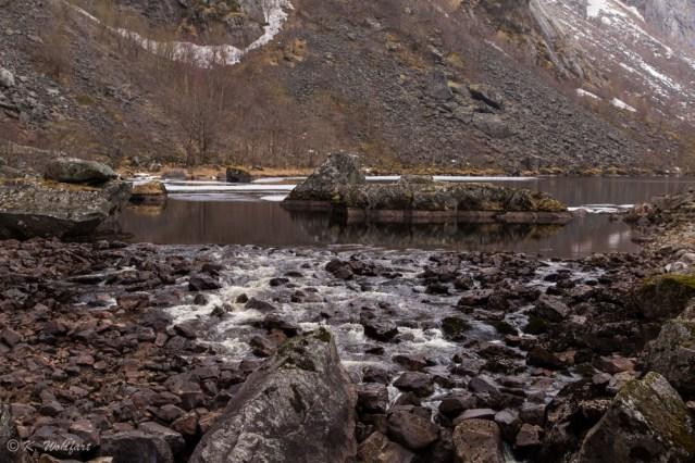 roadtrip bergen norway