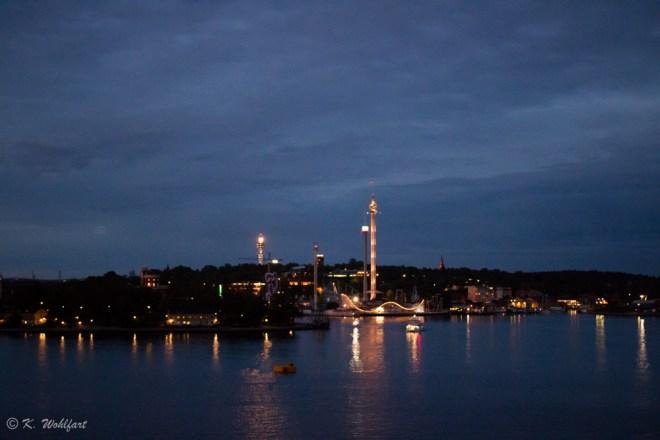 miss_voon_stockholm-6