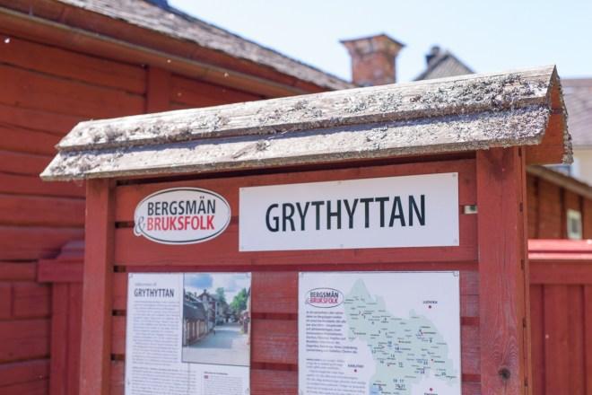 grythyttan_examen-100