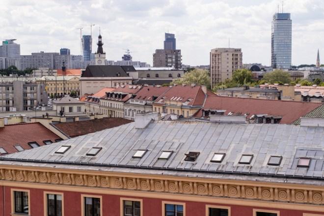 warzaw_taras_widokowy-6