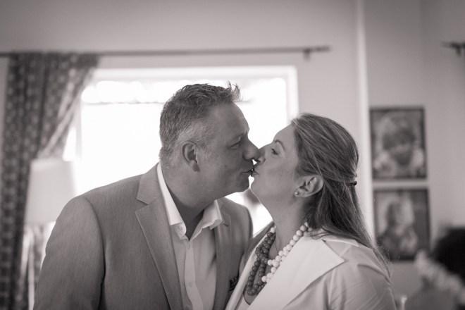 greek_wedding_athens-20