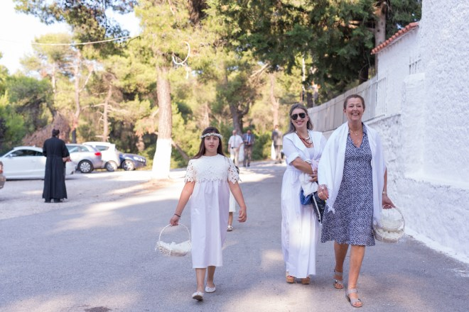 greek_wedding_athens-29