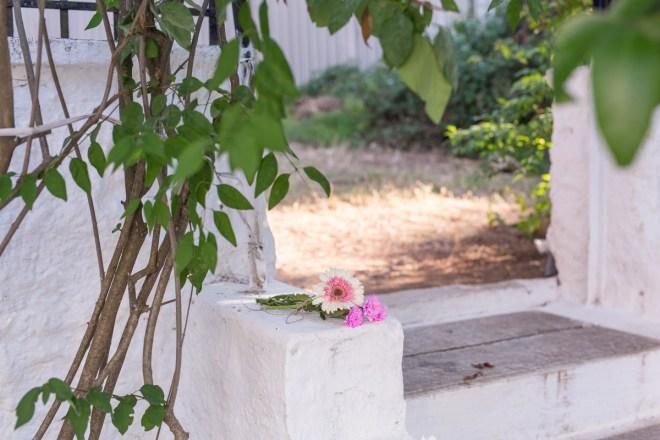 greek_wedding_athens-31