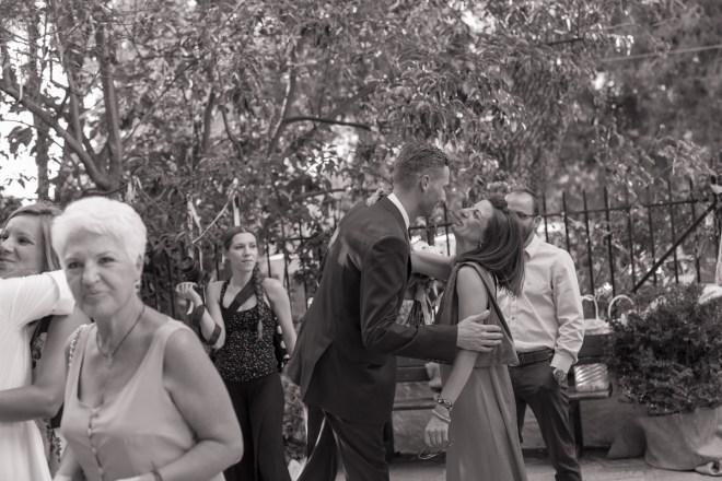 greek_wedding_athens-37